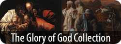 Glory of God Collection