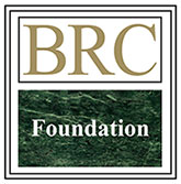 B.R. Chamberlain Foundation